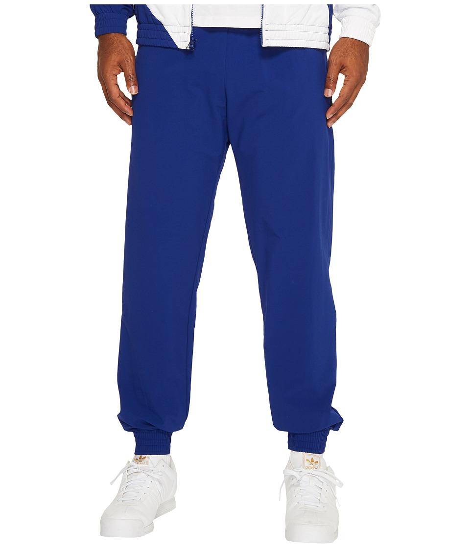 adidas Originals - PDX Track Pants