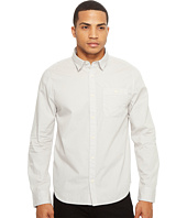 Threads 4 Thought - Standard Poplin Long Sleeve Woven