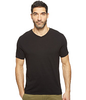 Threads 4 Thought - Standard V-Neck Tee