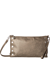 Hammitt - Getty