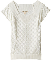 Appaman Kids - Milos Knit Top (Toddler/Little Kids/Big Kids)