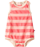 Appaman Kids - Sunsuit (Infant)