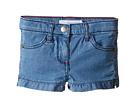 Appaman Kids - Elba Shorts (Toddler/Little Kids/Big Kids)
