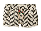 Appaman Kids - Tao Shorts (Toddler/Little Kids/Big Kids)