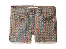 Andros Shorts (Toddler/Little Kids/Big Kids)