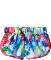 Appaman Kids - Harper Shorts (Toddler/Little Kids/Big Kids)
