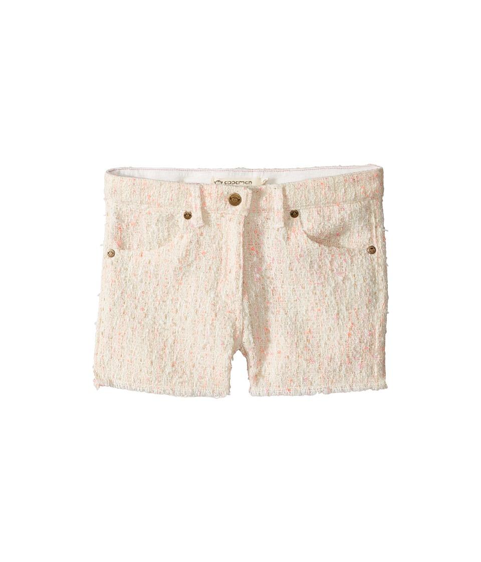 Appaman Kids - Andros Shorts