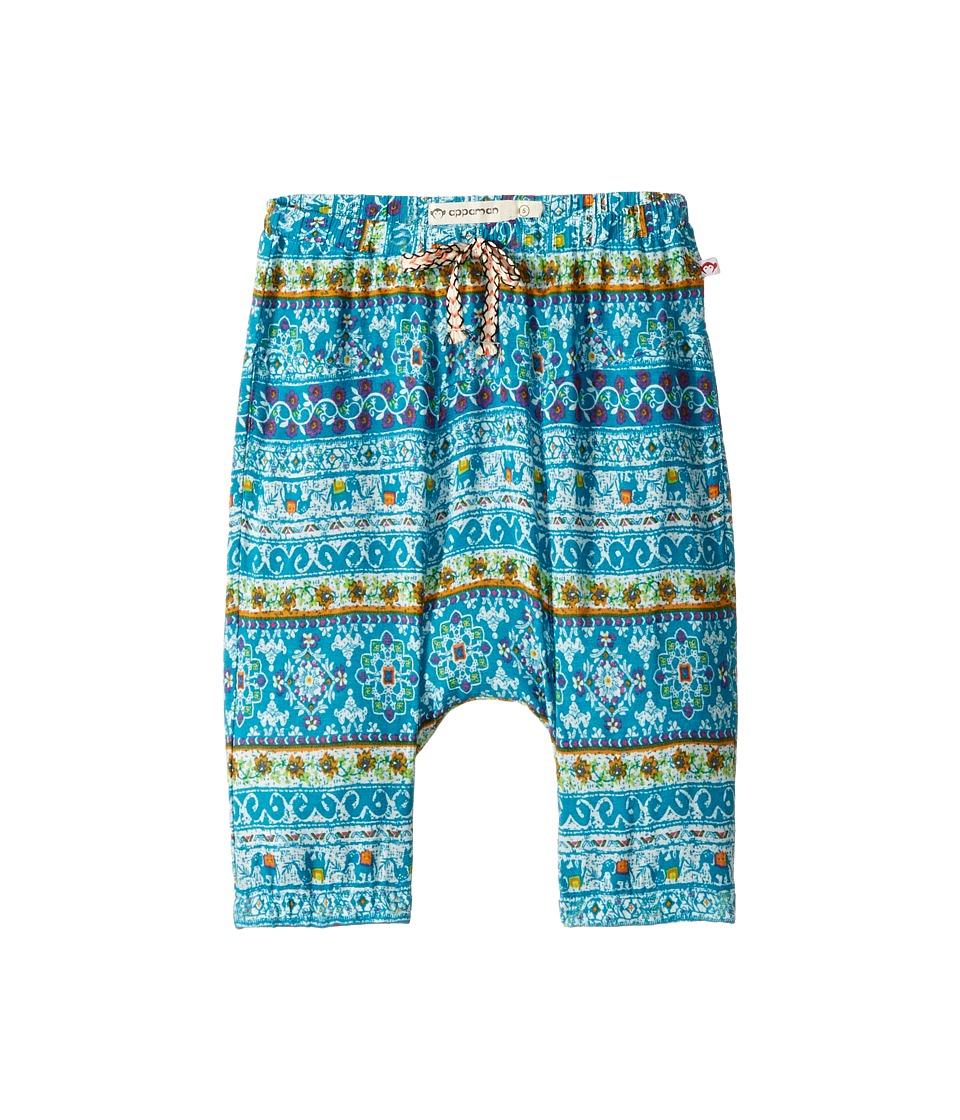 Appaman Kids - Chang Pants