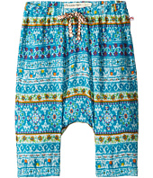 Appaman Kids - Chang Pants (Toddler/Little Kids/Big Kids)