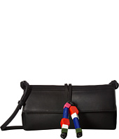 French Connection - Ace Crossbody Clutch