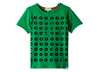 Super Soft Numbers Up Graphic Tee (Toddler/Little Kids/Big Kids)