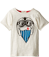 Appaman Kids - Super Soft Street Racer Graphic Tee (Toddler/Little Kids/Big Kids)