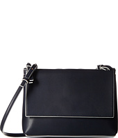 French Connection - Callie Crossbody
