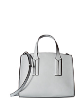 French Connection - Coy Tote