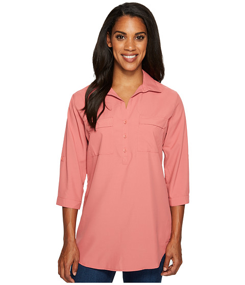 Royal Robbins Expedition Chill Stretch Tunic