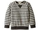 Appaman Kids - Pullover Sweatshirt (Toddler/Little Kids/Big Kids)