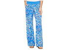 Lilly Pulitzer - Seaside Beach Pants