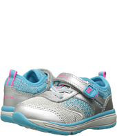 Stride Rite - Made 2 Play Ellie (Toddler/Little Kid)