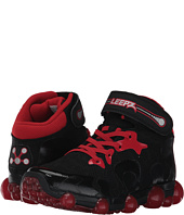 Stride Rite - Leepz 2.0 High Top (Little Kid)