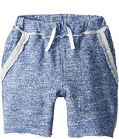 Appaman Kids - Super Soft Brighton Shorts (Toddler/Little Kids/Big Kids)