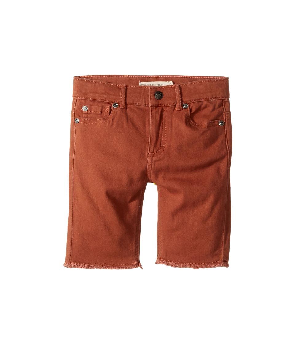 Appaman Kids - Punk Shorts