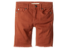 Appaman Kids - Punk Shorts (Toddler/Little Kids/Big Kids)