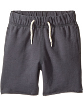 Appaman Kids - Super Soft Camp Shorts (Toddler/Little Kids/Big Kids)
