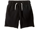Appaman Kids - Super Soft Camp Shorts (Toddler/Little Kids/Big Kids)