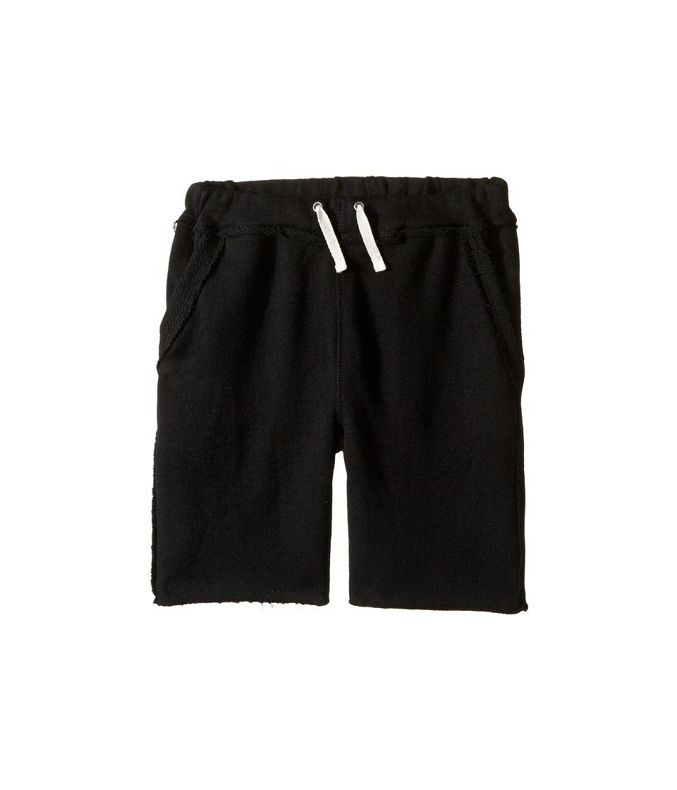 Appaman Kids - Super Soft Brighton Shorts