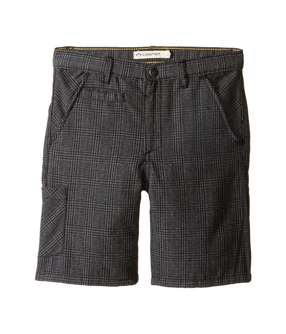 Appaman Kids - Seaside Shorts
