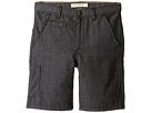 Appaman Kids - Seaside Shorts (Toddler/Little Kids/Big Kids)