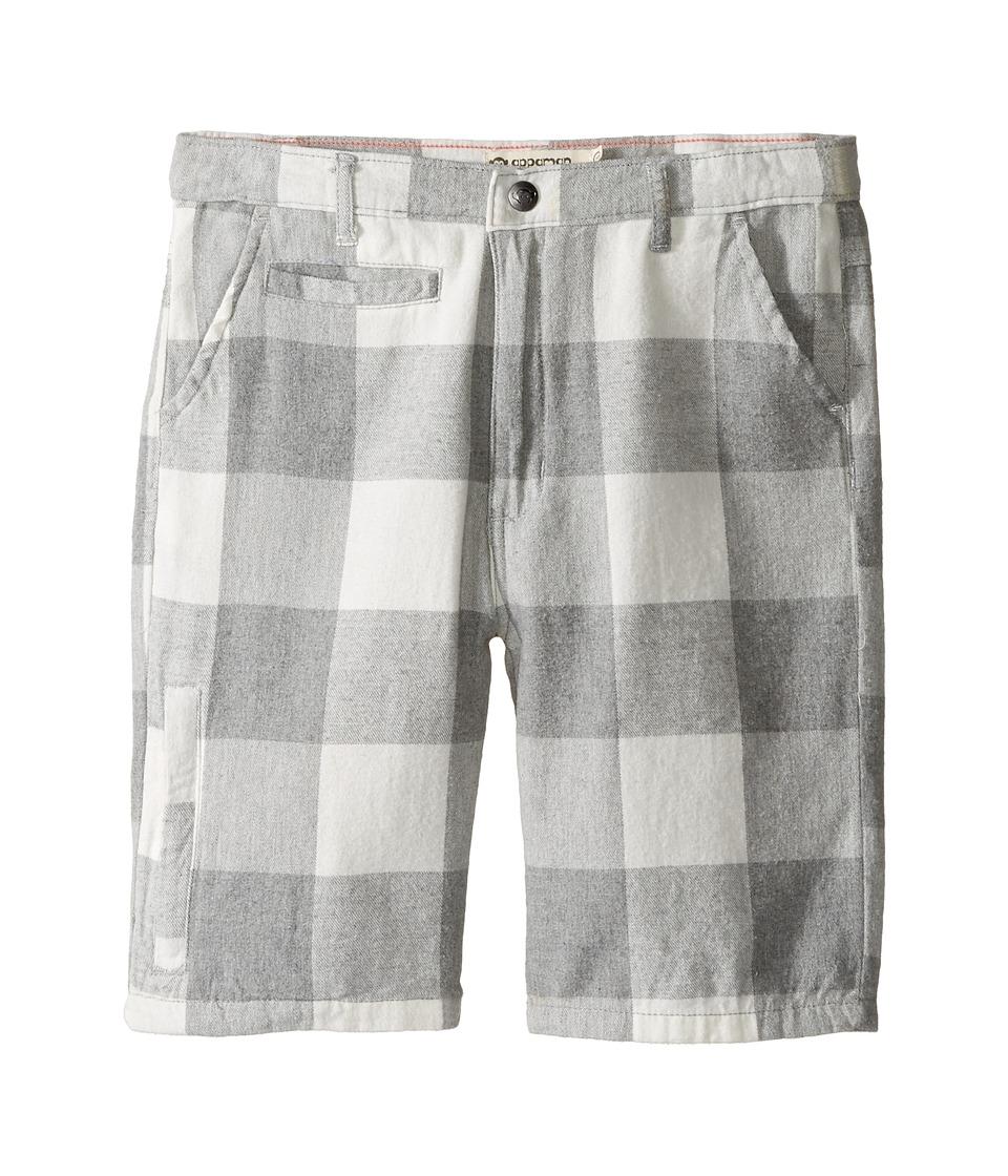 Appaman Kids - Super Soft Coastal Shorts