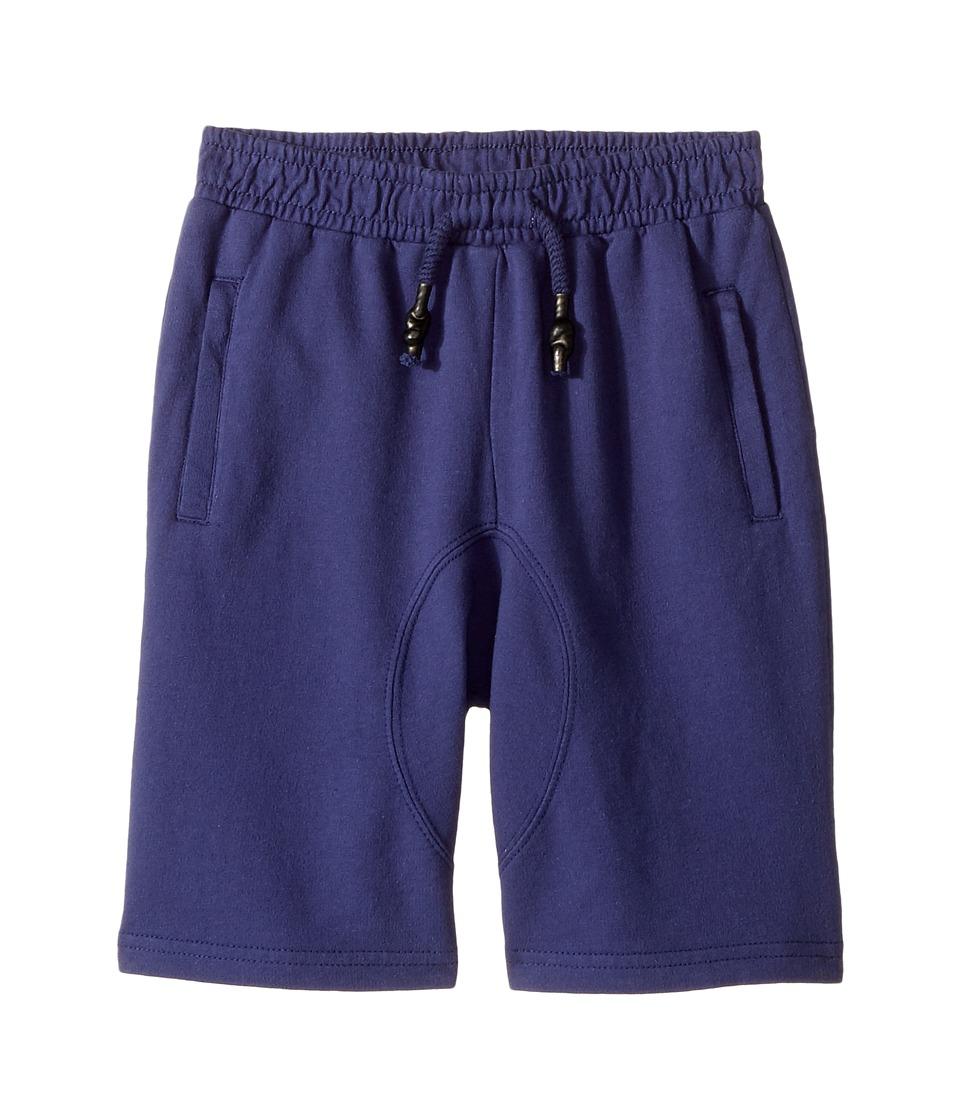 Appaman Kids - Reef Shorts