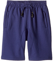 Appaman Kids - Reef Shorts (Toddler/Little Kids/Big Kids)