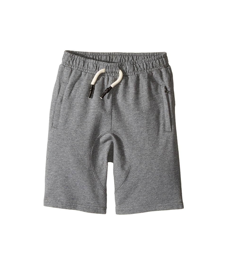 Appaman Kids - Reef Shorts