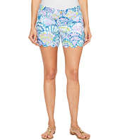 Lilly Pulitzer - Buttercup Shorts