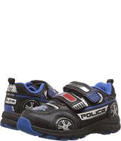 Stride Rite - Vroomz Police Cruiser (Toddler/Little Kid)
