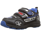 Stride Rite Stride Rite Vroomz Police Cruiser (Toddler/Little Kid)