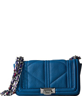 Sam Edelman - Mira Shoulder Flap