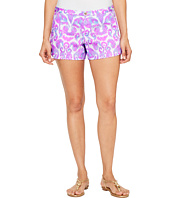 Lilly Pulitzer - Adie Shorts