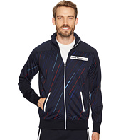 PUMA - BMW Motorsport Track Jacket