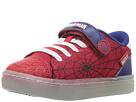 Stride Rite - Spider-Man Web Warrior (Toddler/Little Kid)