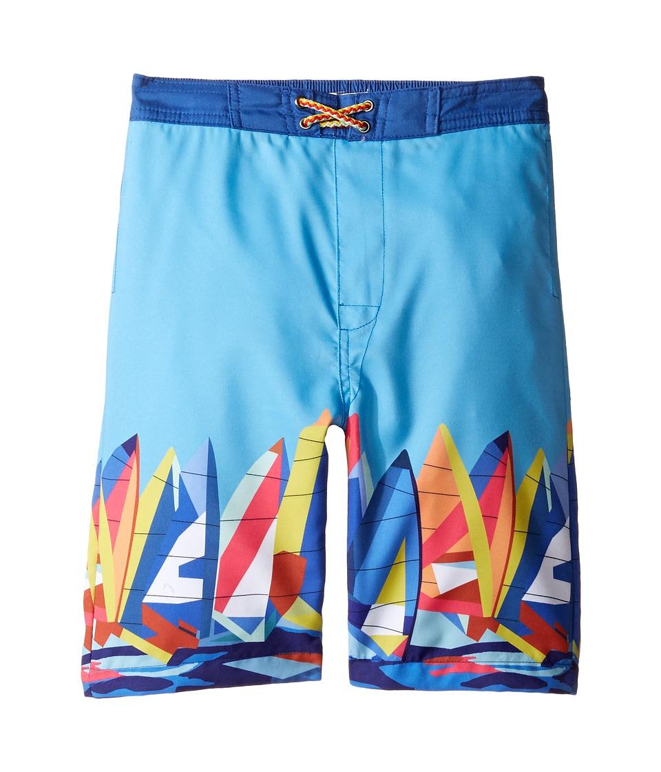Appaman Kids - Swim Trunks