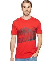 PUMA - SF Transform Graphic Tee