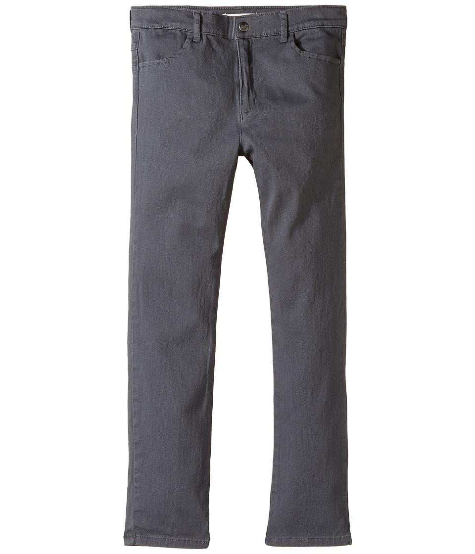 Appaman Kids - Skinny Twill Pants
