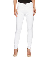 NYDJ - Alina Leggings in Optic White