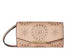 Ivanka Trump - Mara Crossbody Wallet