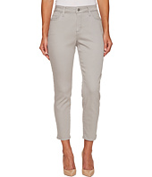 NYDJ - Ami Skinny Ankle in Moonstone Grey