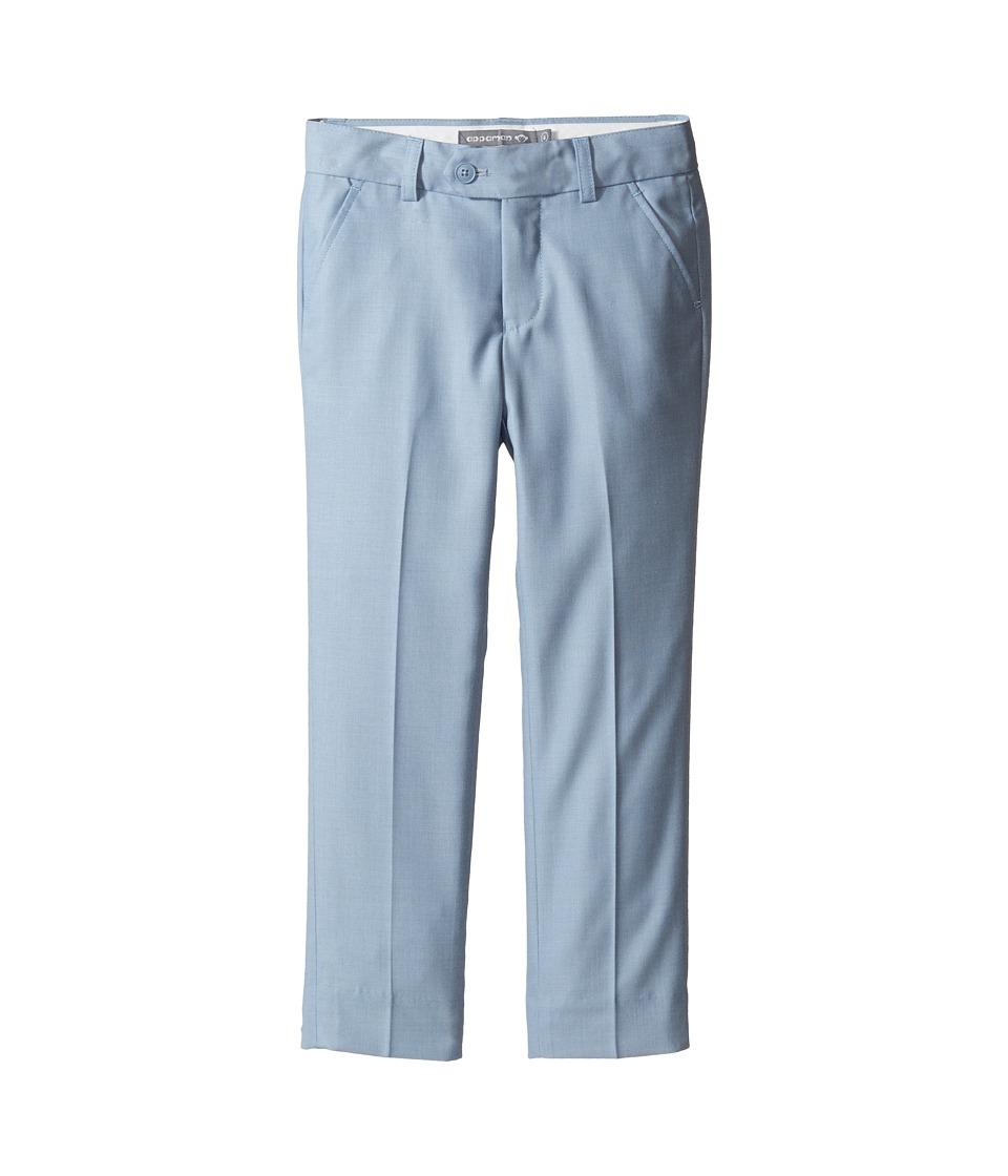 Appaman Kids - Mod Suit Pants
