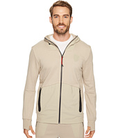 PUMA - Ferrari Hooded Sweat Jacket